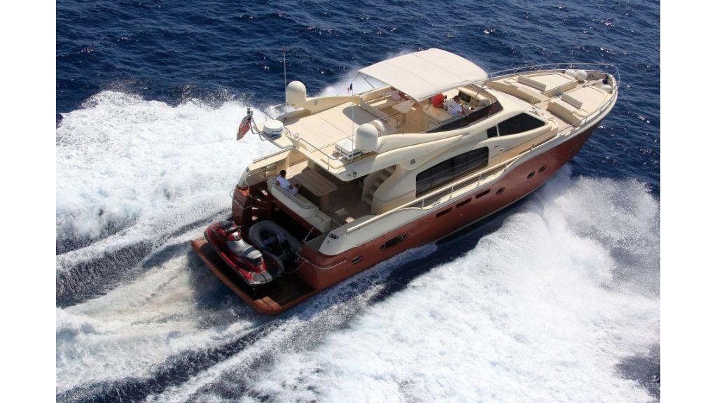 Ferretti Altura Motor Yacht (4)