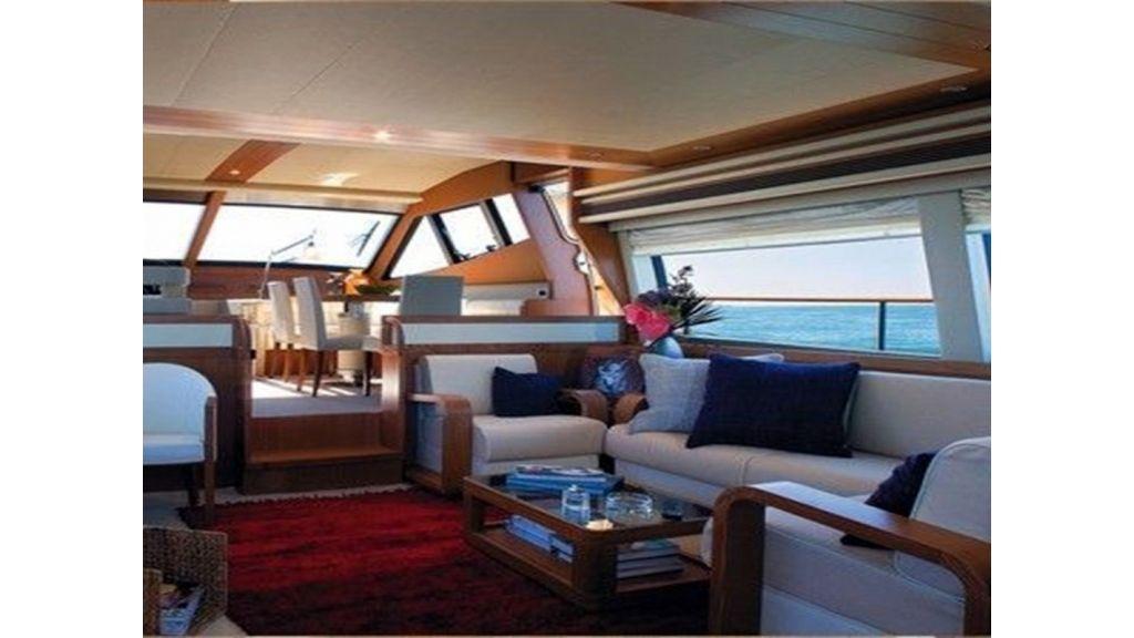 Ferretti Altura Motor Yacht (8)