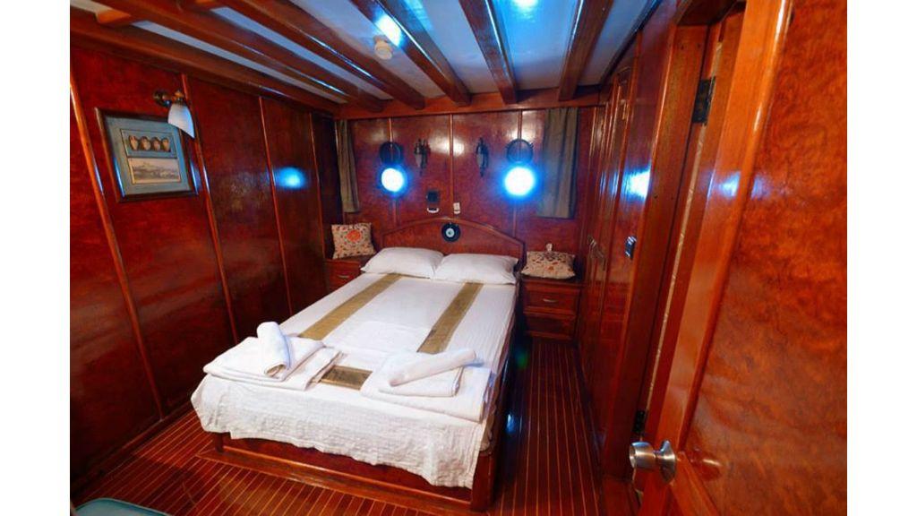 Peri 5 cabins gulet (24)