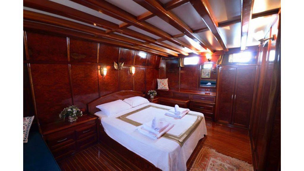 Peri 5 cabins gulet (32)