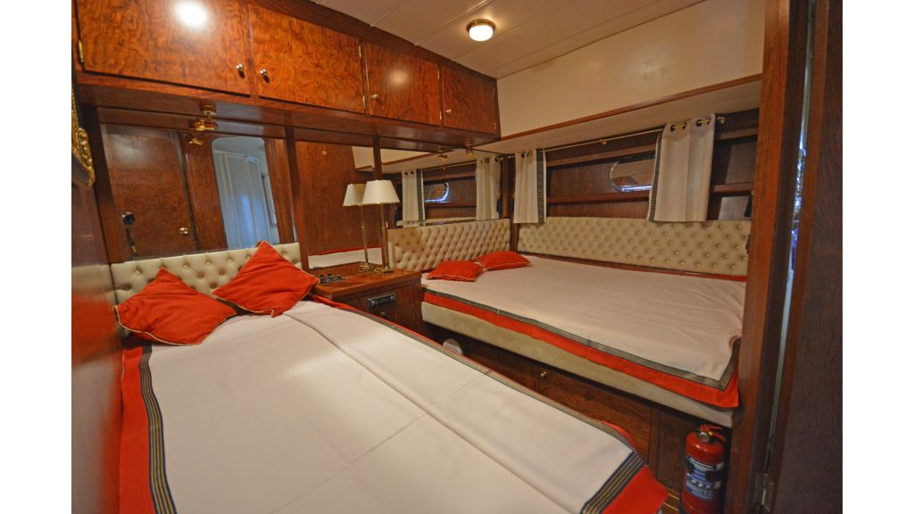 27.20m Gulet For Sale (11)