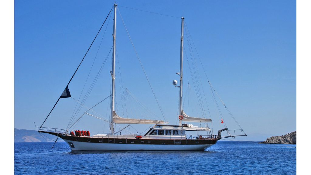 27.20m Gulet For Sale (12)