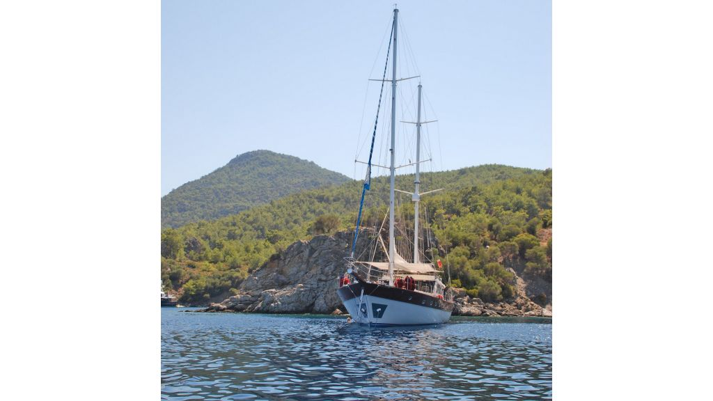 27.20m Gulet For Sale (13)
