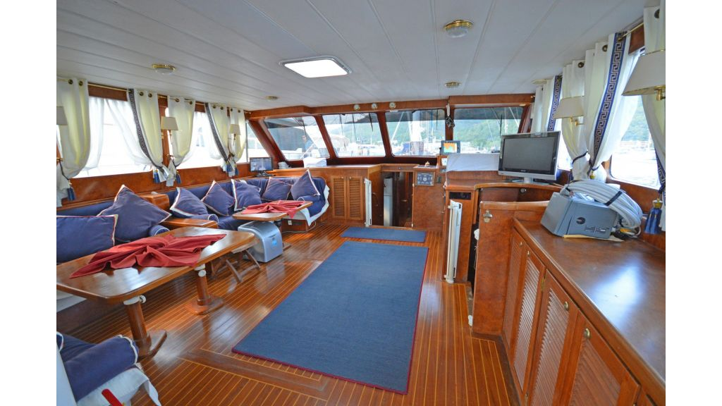 27.20m Gulet For Sale (29)