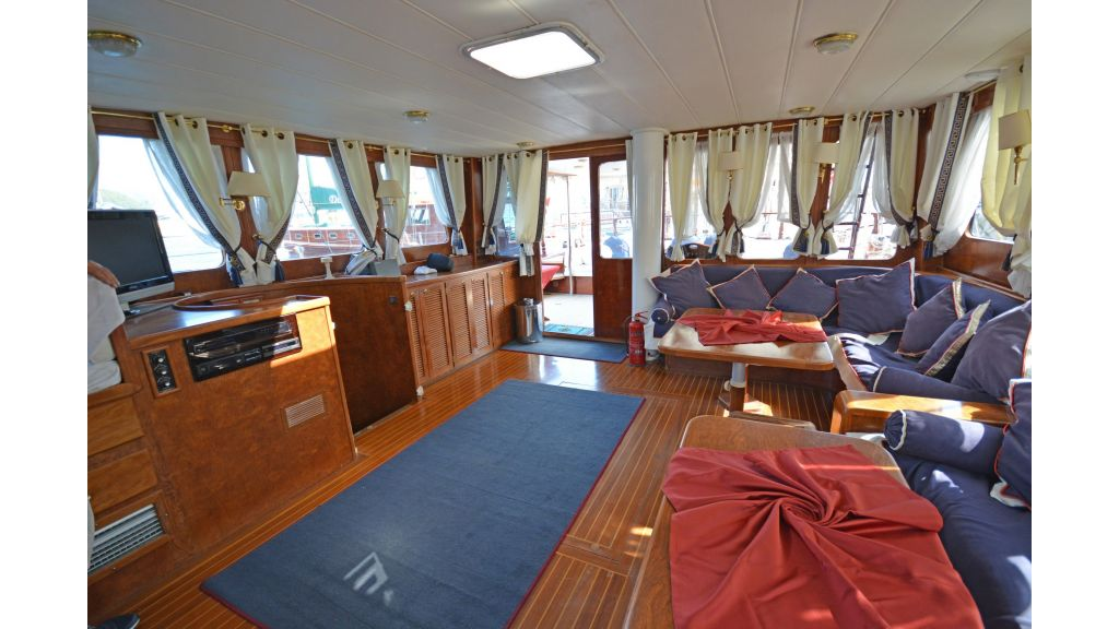 27.20m Gulet For Sale (32)
