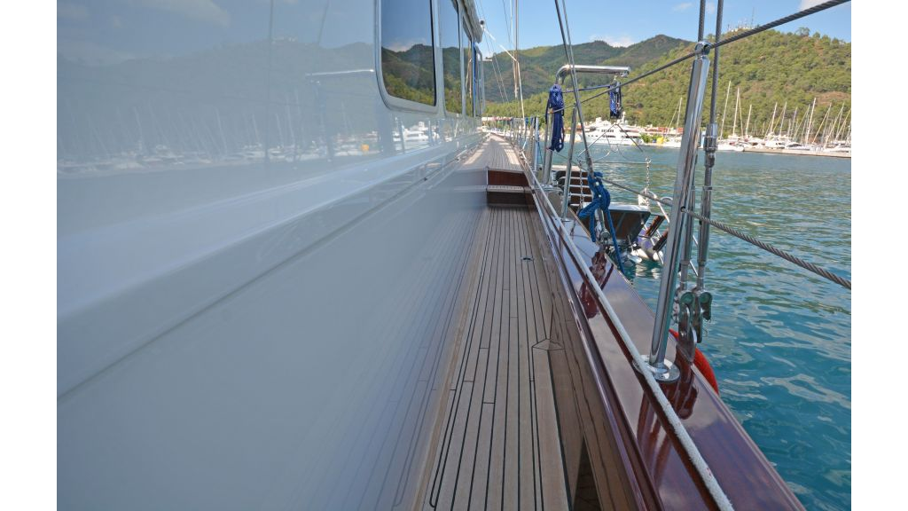 27.20m Gulet For Sale (33)