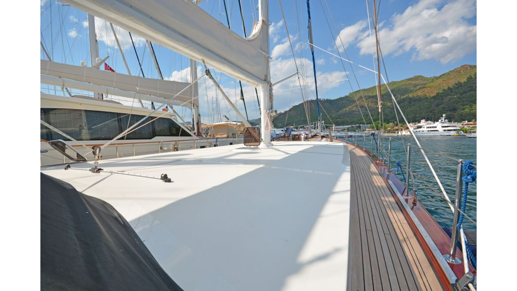 27.20m Gulet For Sale (36)