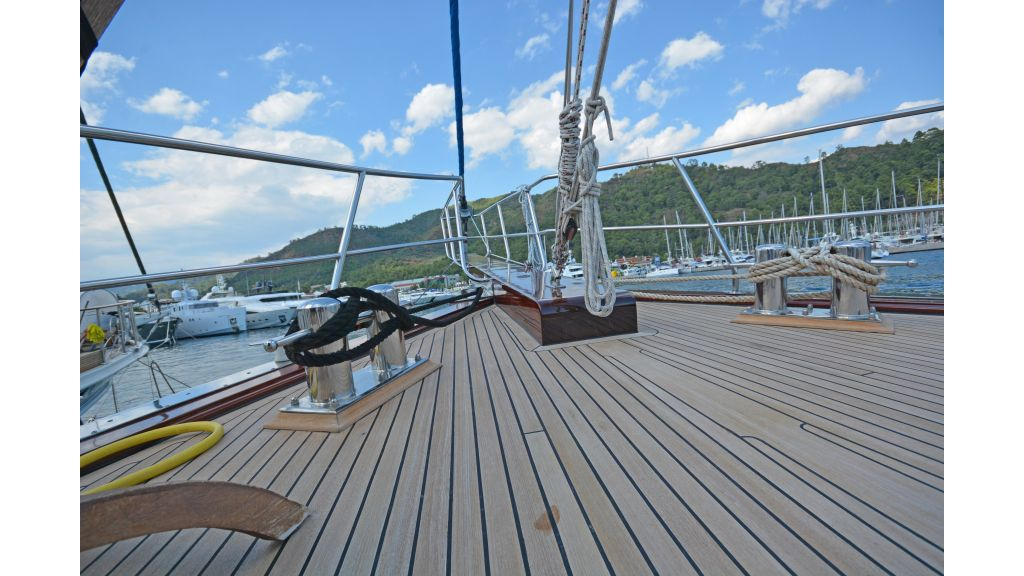 27.20m Gulet For Sale (39)