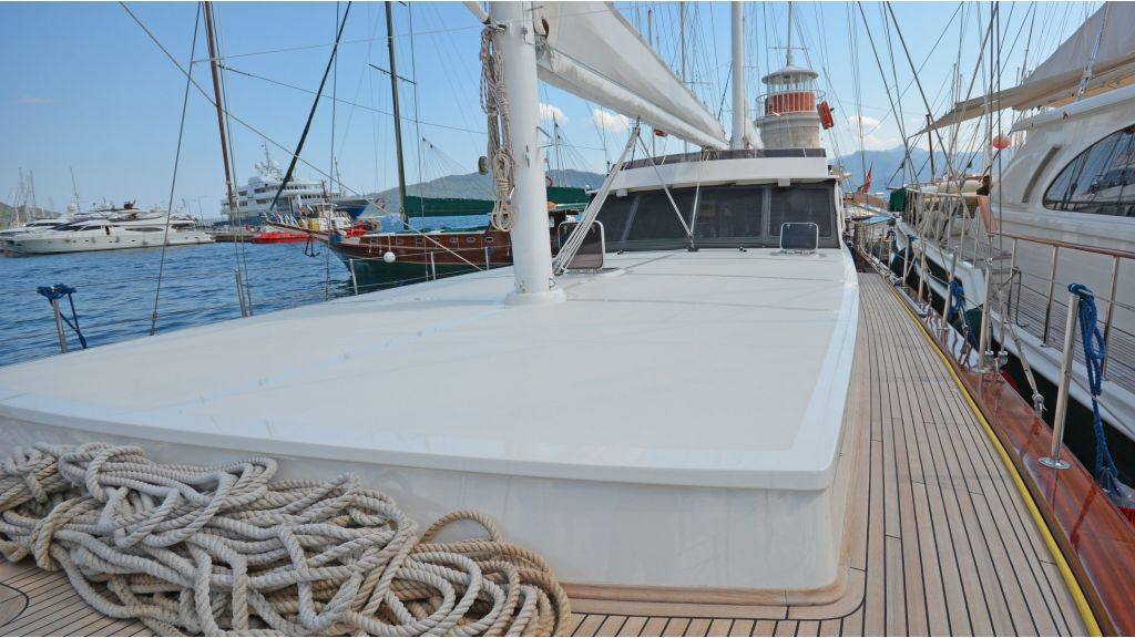 27.20m Gulet For Sale (40)