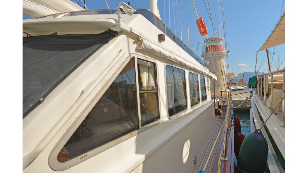 27.20m Gulet For Sale (42)