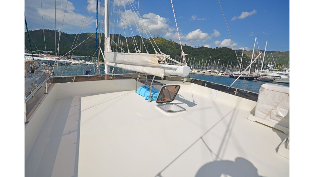 27.20m Gulet For Sale (44)