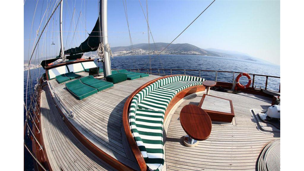 Blue days charter gulet (4)