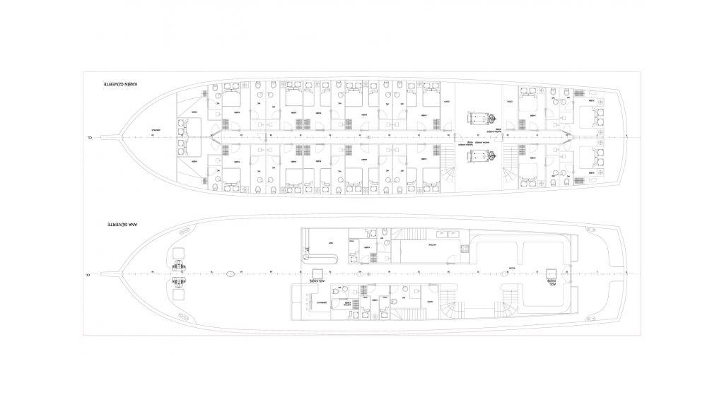 Grand Admiral (9)