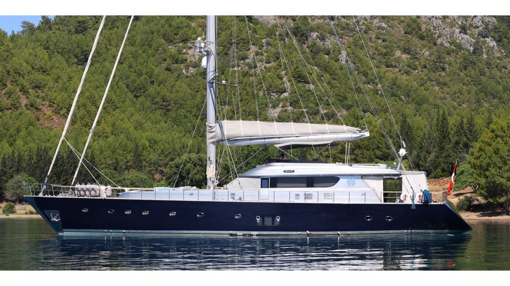 Sailing Yacht Silver K (34)