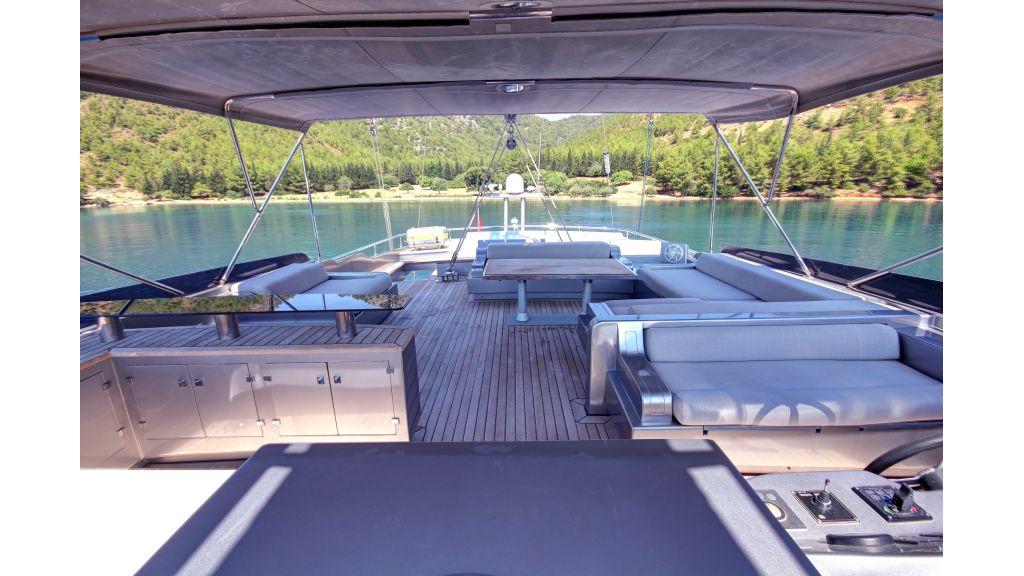 Sailing Yacht Silver K (35)