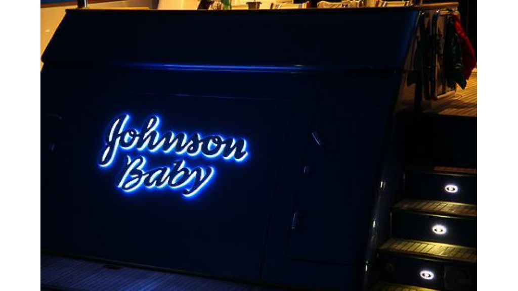 MY-Johnson-Baby Exterior (3)