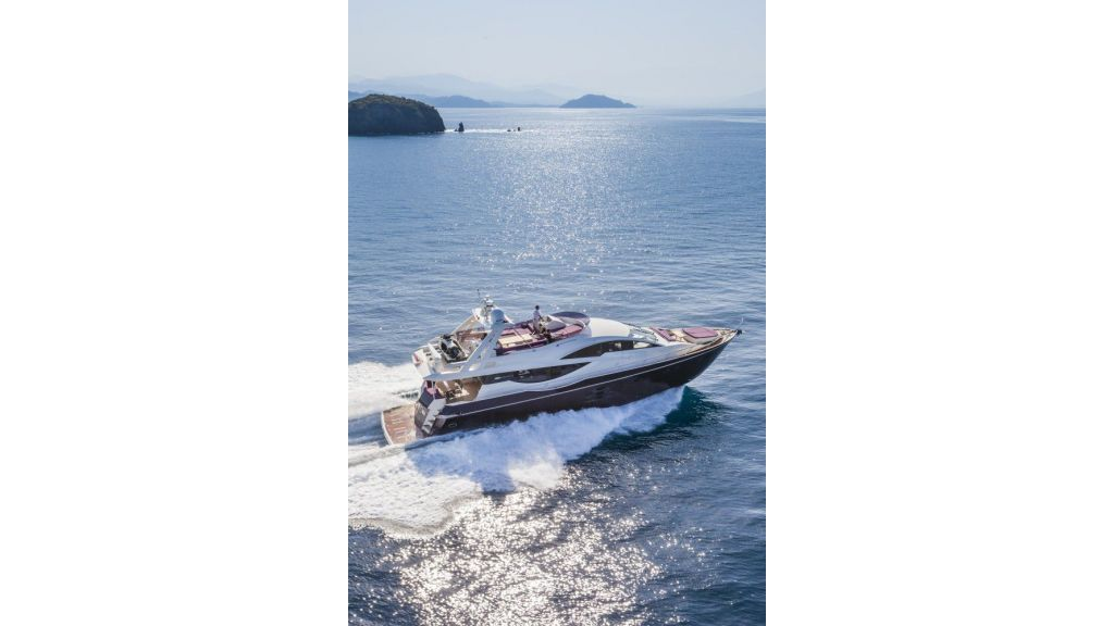 my-tul-numarine-78ft-flybridge (2)