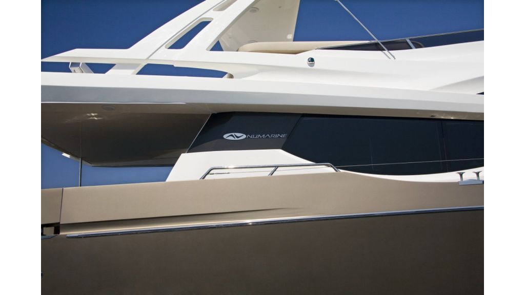 my-tul-numarine-78ft-flybridge (36)