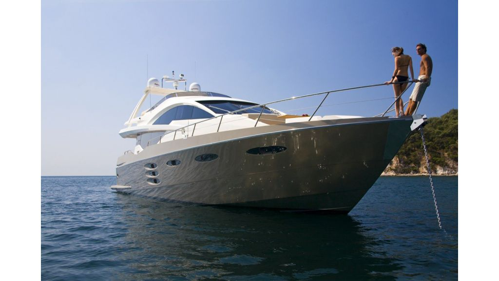 my-tul-numarine-78ft-flybridge (37)