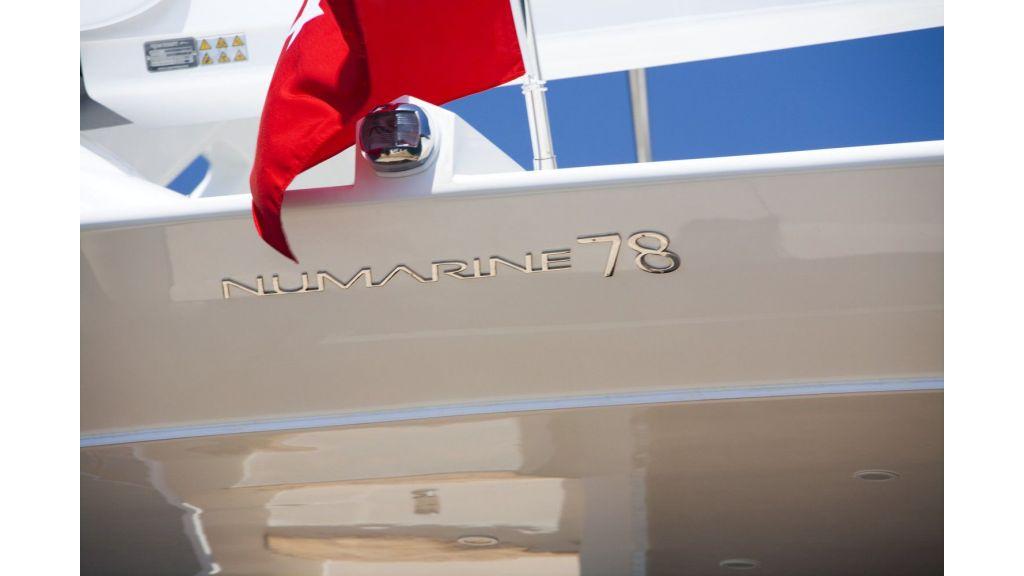 my-tul-numarine-78ft-flybridge (39)
