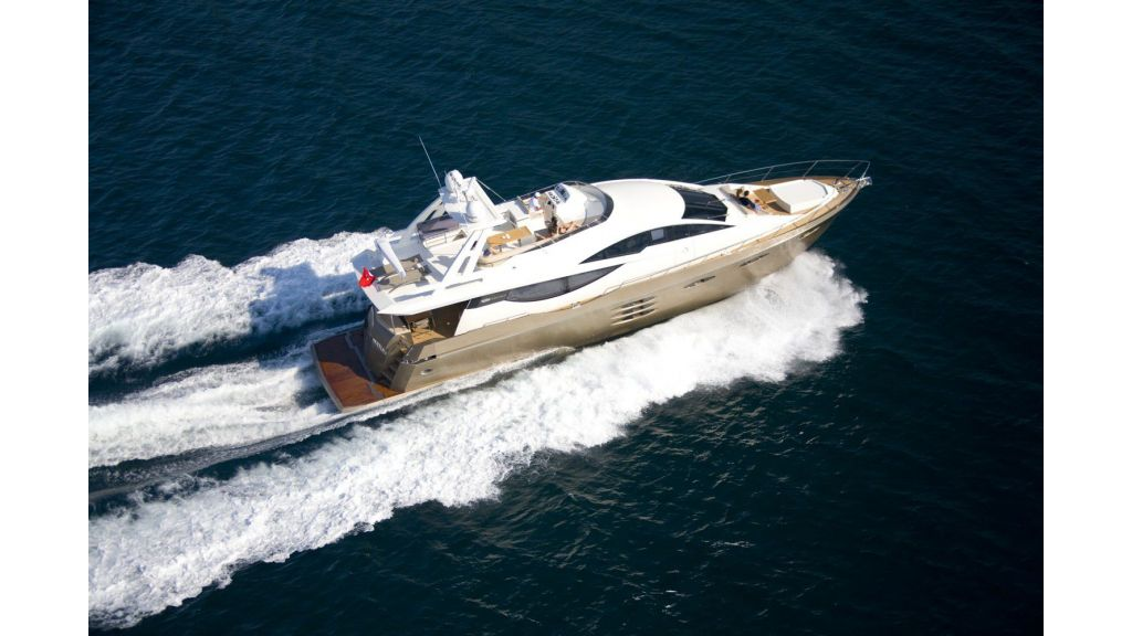 my-tul-numarine-78ft-flybridge (44)