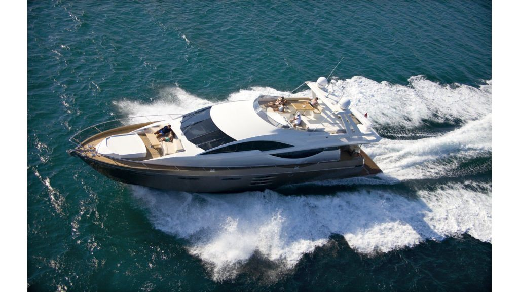 my-tul-numarine-78ft-flybridge (46)