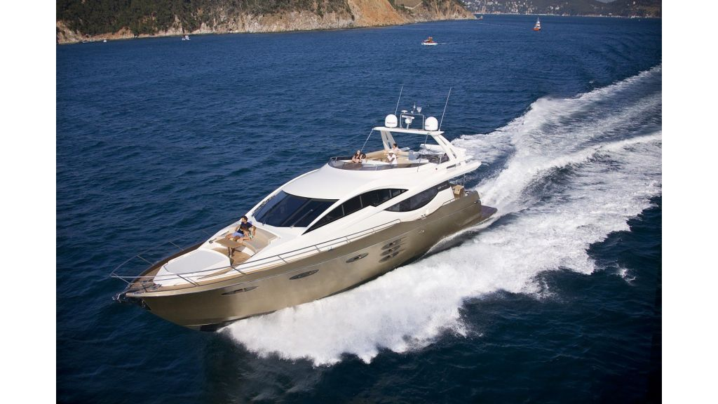 my-tul-numarine-78ft-flybridge (48)
