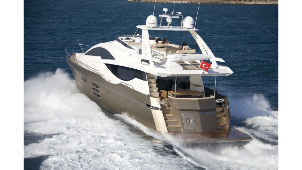 my-tul-numarine-78ft-flybridge (49)