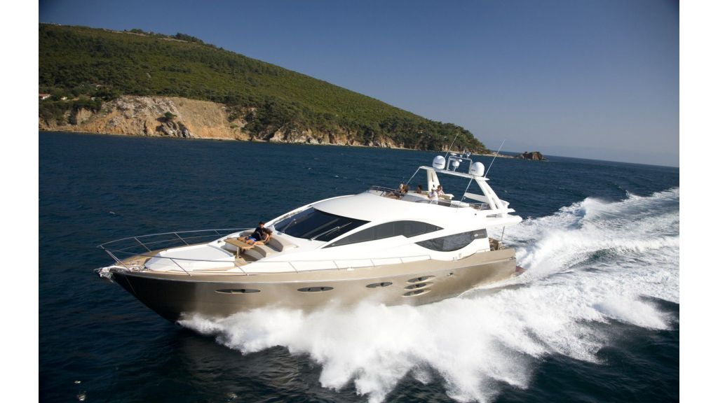 my-tul-numarine-78ft-flybridge (50)