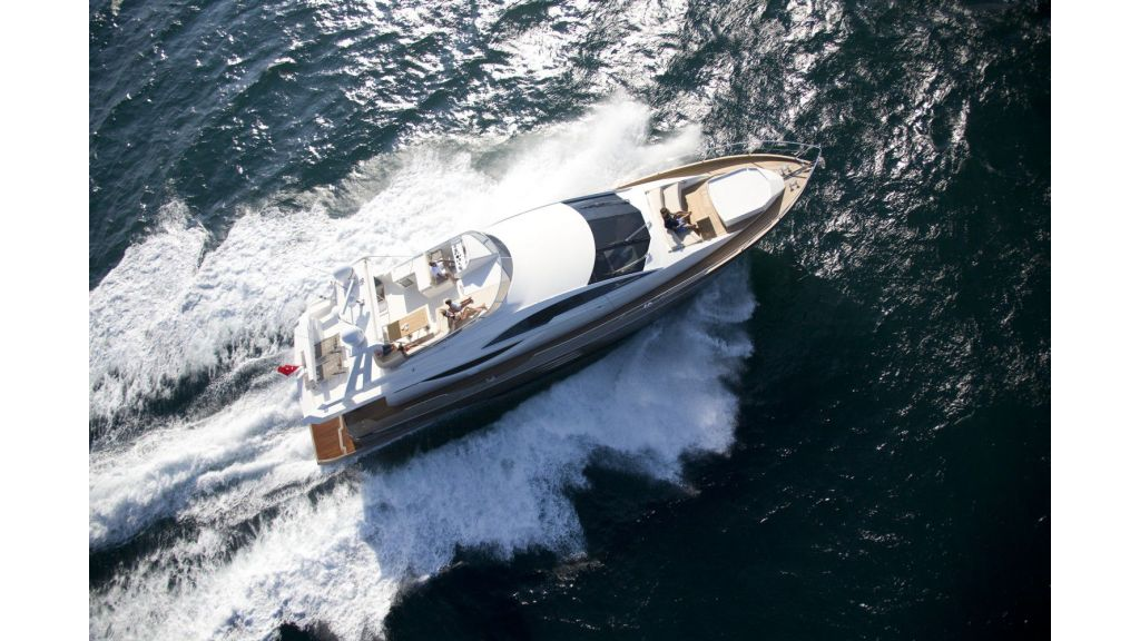 my-tul-numarine-78ft-flybridge (51)