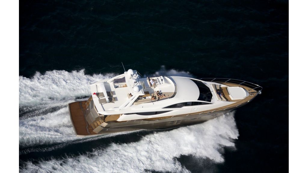 my-tul-numarine-78ft-flybridge (52)