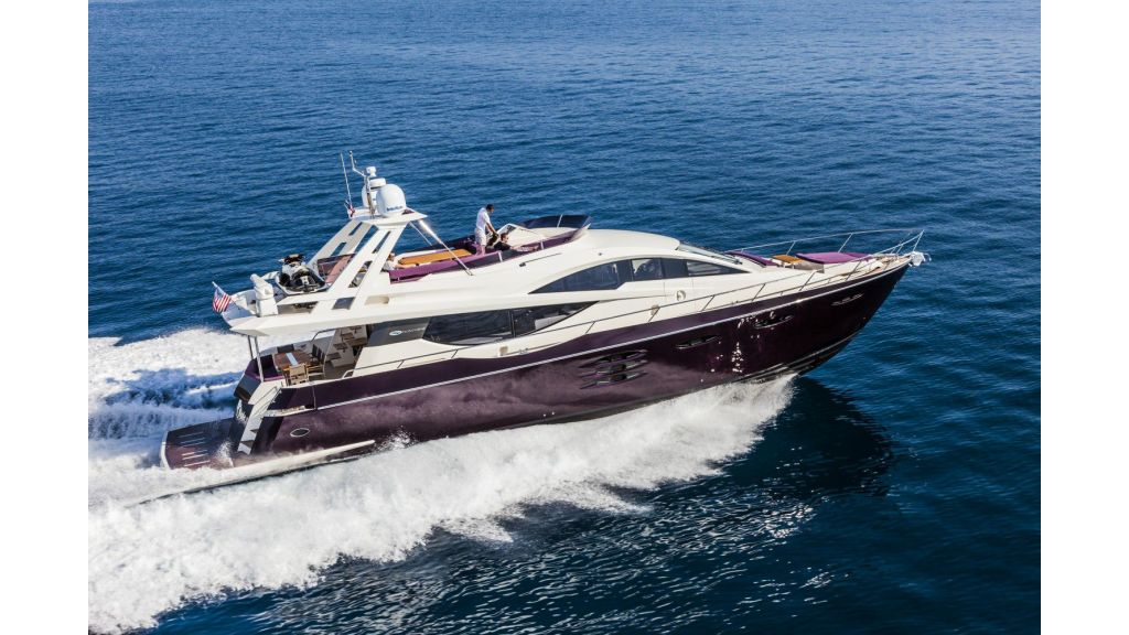 my-tul-numarine-78ft-flybridge (8)-master