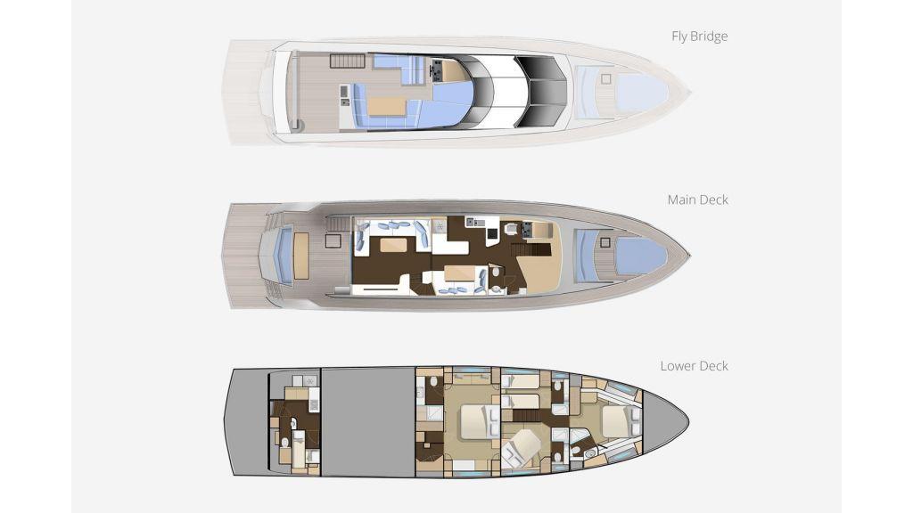 my-tul-numarine-78ft-flybridge layout