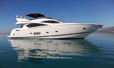 Serenity-motor yacht master (1)