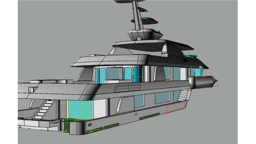 Trawler Project (10)