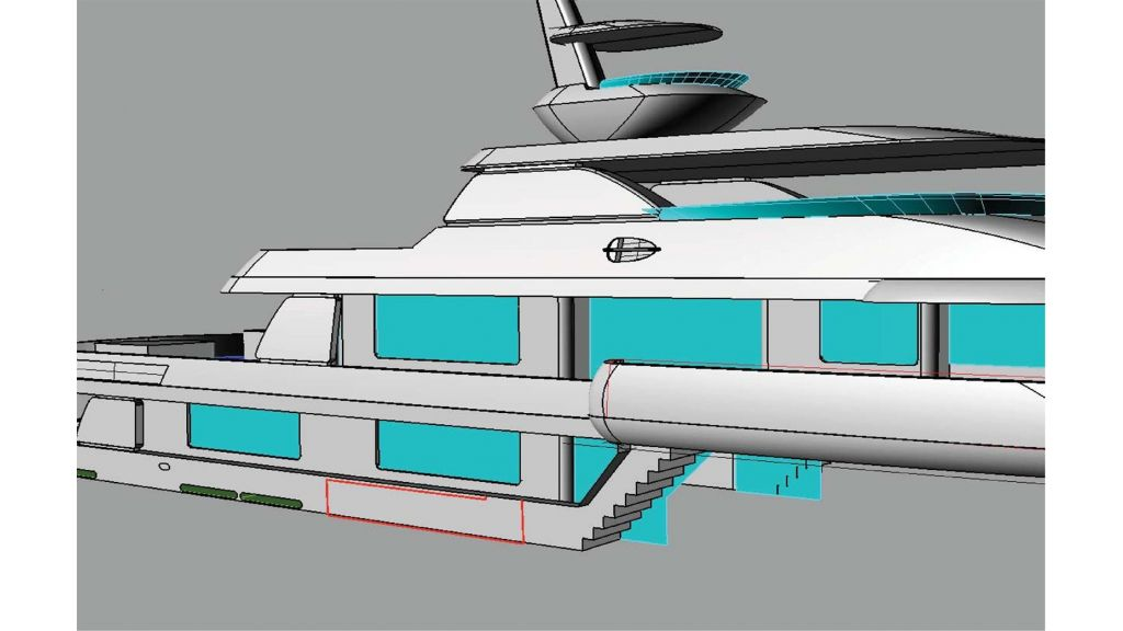 Trawler Project (11)