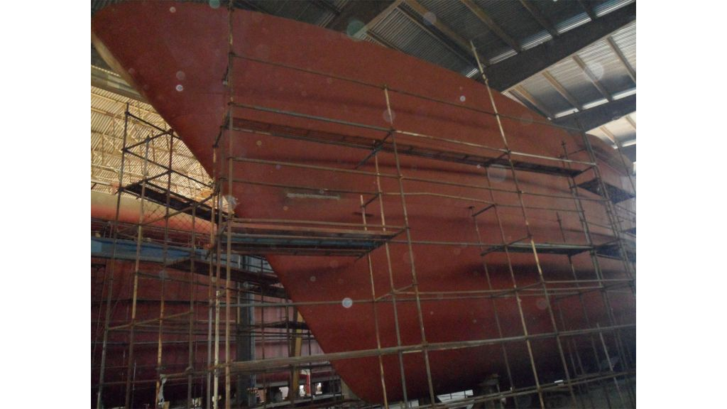 Trawler Project (18)