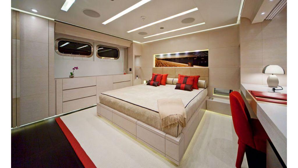 2010 Builder Turqkuoise steel yacht (16)
