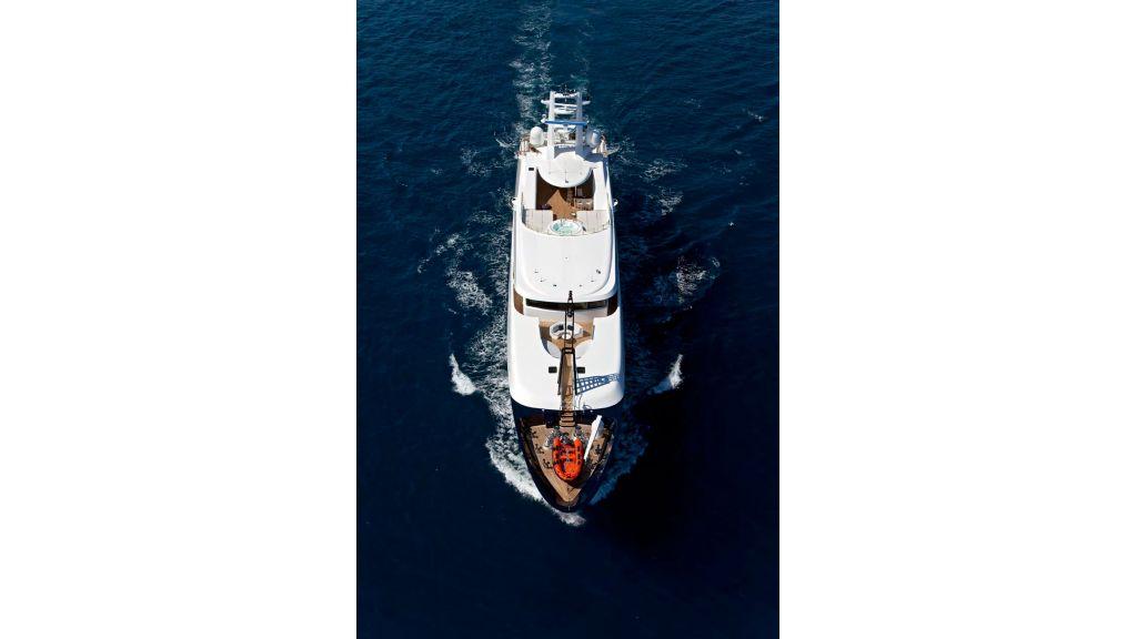 2010 Builder Turqkuoise steel yacht (2)