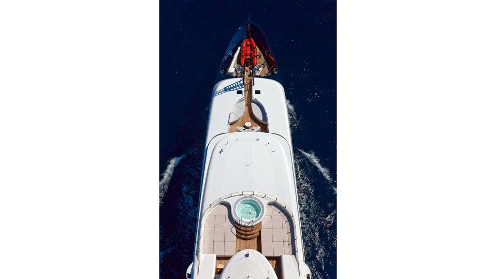 2010 Builder Turqkuoise steel yacht (4)