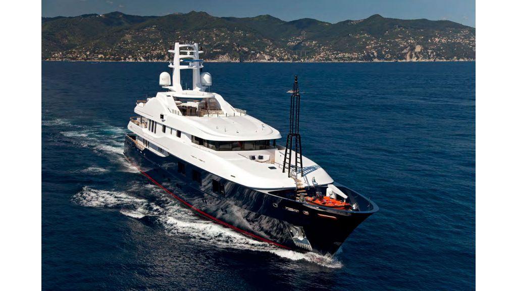 2010 Builder Turqkuoise steel yacht (5)