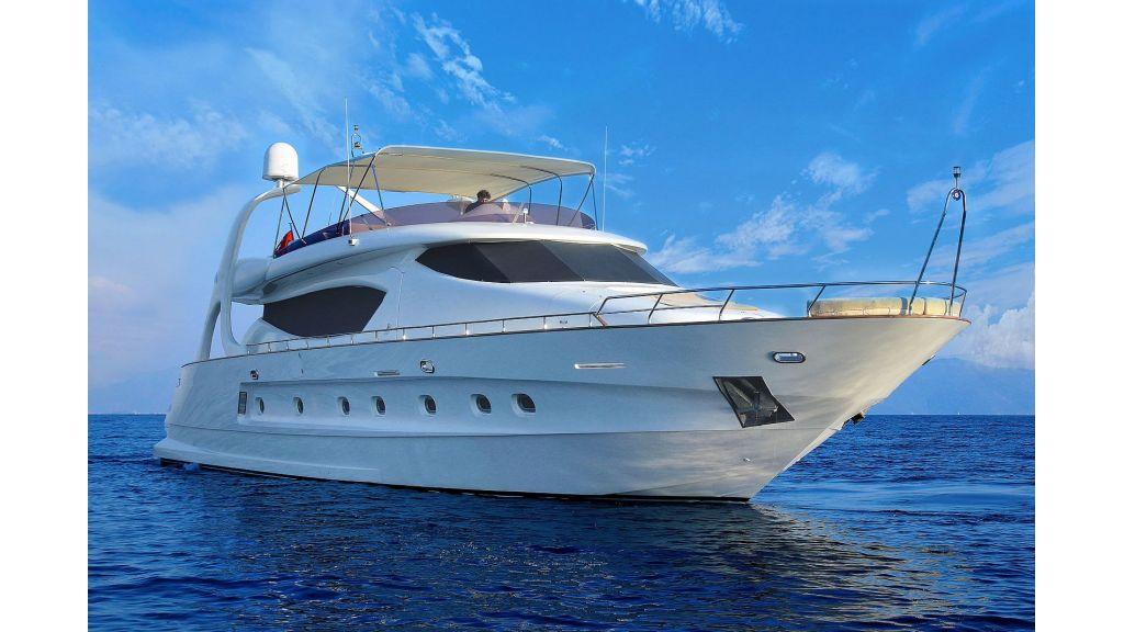 27-m-custom-motor yacht (1)