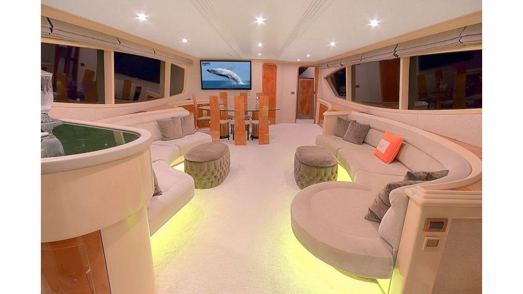 27-m-custom-motor yacht (13)