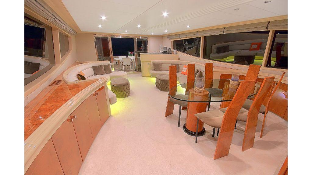 27-m-custom-motor yacht (14)
