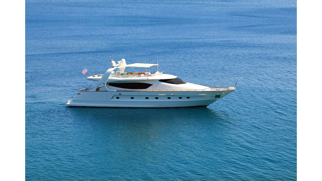 27-m-custom-motor yacht (39)