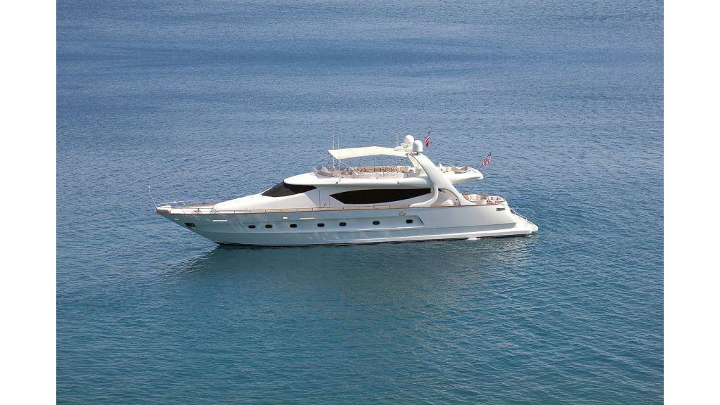 27-m-custom-motor yacht (40)