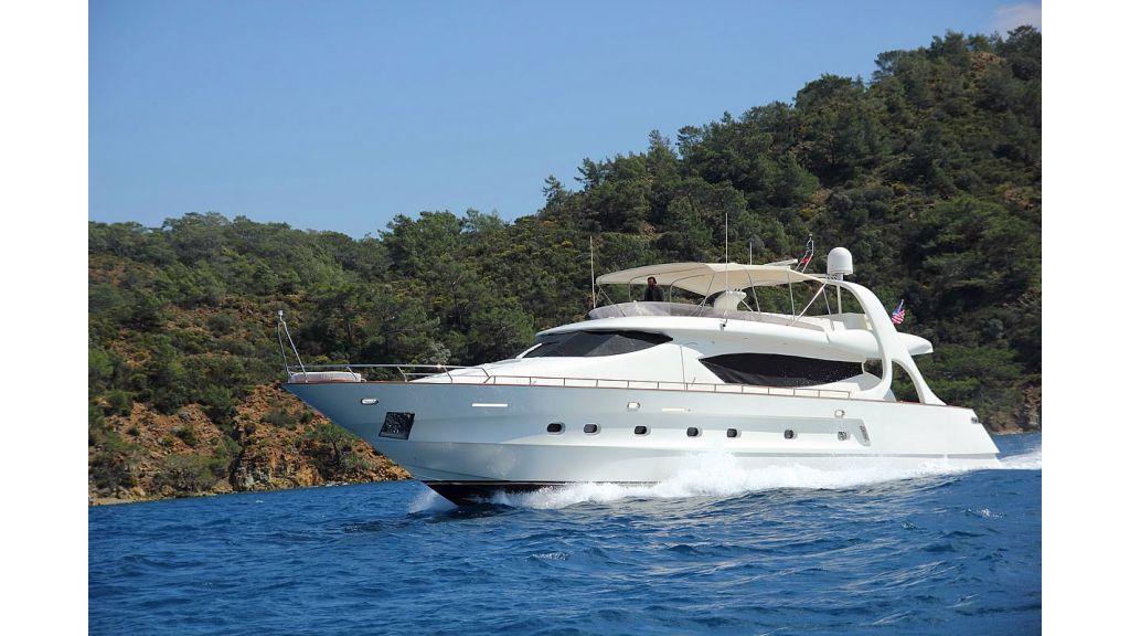 27-m-custom-motor yacht (45)