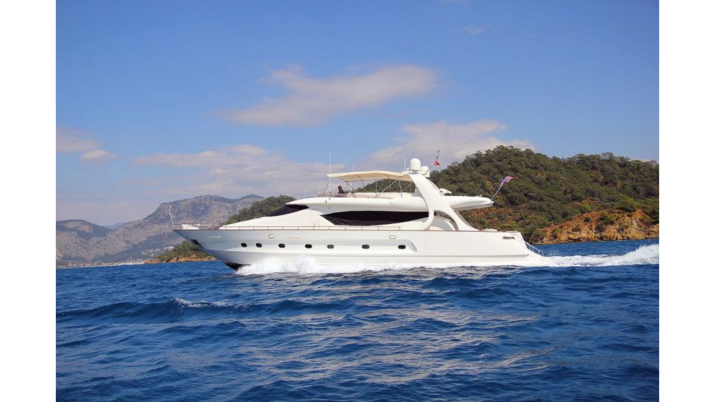 27-m-custom-motor yacht (5)