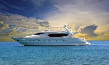 27-m-custom motor yacht master.