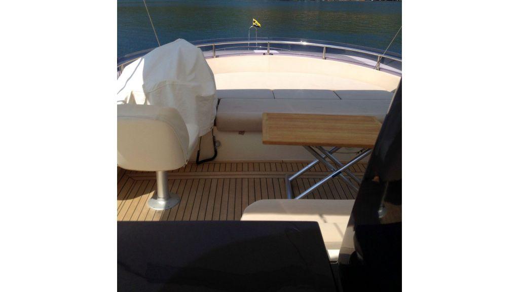 Apreamare Maestro-65 Motor Yacht (16)